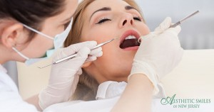 sedation-dentistry-side-effects